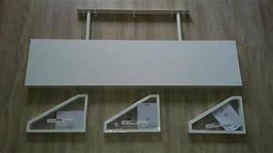 Regal Lack Ikea : ikea wandregal lack schrauben ~ Somuchworld.com Haus und Dekorationen