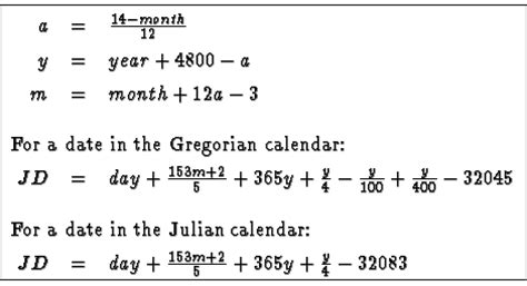 convert julian day number date excel mastering excel date time