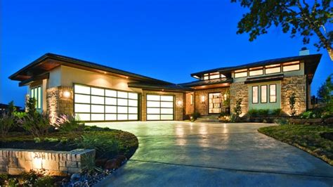 Contemporary Modern houses for sale Builder NY