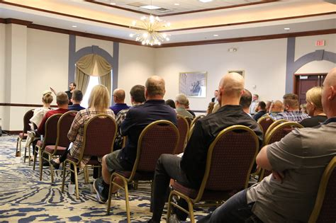 2019 Vendor Conference - Safeguard Properties