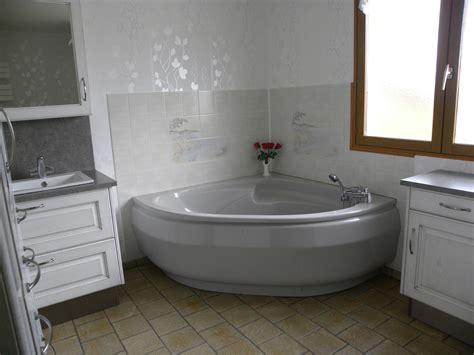 cuisiniste bethune salle de bains patine grise gilles martel