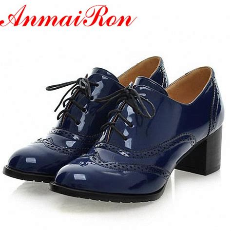 Cheap shoe black, Buy Quality shoe box shoes directly from ...