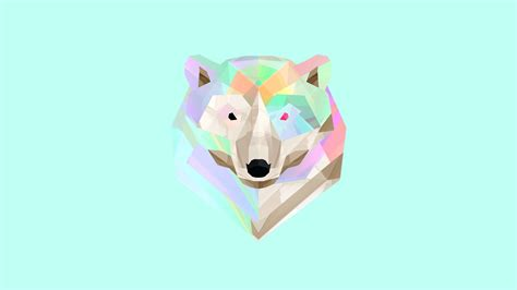 Low Poly Wallpaper 1920x1080 Amazing Low Poly Wallpaper 35940 2560x1440 Px Hdwallsource Com
