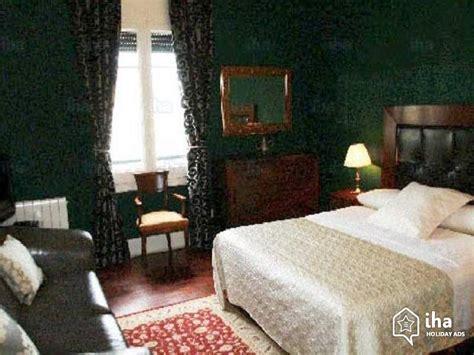chambre barcelone chambres d 39 hôtes à barcelone iha 40382