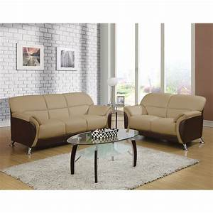 Global furniture usa living room collection wayfair for Living room furniture sets made in usa
