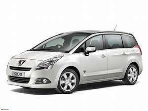 Offre Peugeot 5008 : mandataire auto peugeot 5008 ~ Medecine-chirurgie-esthetiques.com Avis de Voitures