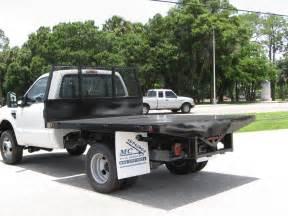 steel flatbed truck bodies mc ventures truck bodies