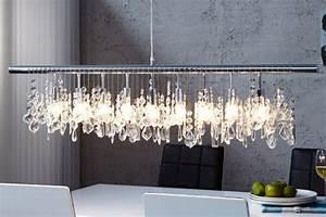 Lampen Auf Rechnung : entdecken sie extravagante und stilvolle h ngeleuchten im online shop von riess ~ Frokenaadalensverden.com Haus und Dekorationen