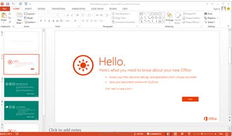 how to install microsoft office 2013 how to and install microsoft office 2013 step by step