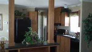 Clayton Homes - Single Wide Mobile Home - Florence, SC