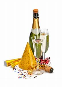 Free New Years Eve Party Images, Download Free Clip Art ...