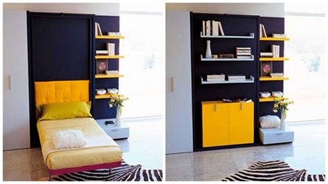 Doc Sofa Bunk Bed Ikea by Amazing Interior Design New Post Has Been Published On