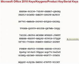 Digital River Rechnung : microsoft office professional 2010 product key card download free for windows 10 pro 32bit ~ Themetempest.com Abrechnung