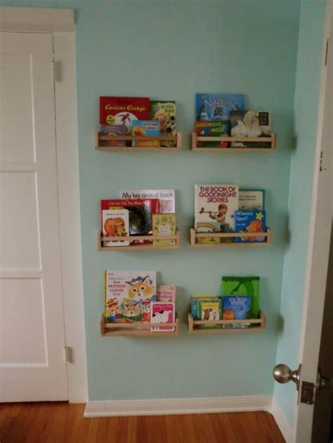 children s book rack 50 creative diy bookshelf ideas ultimate home ideas