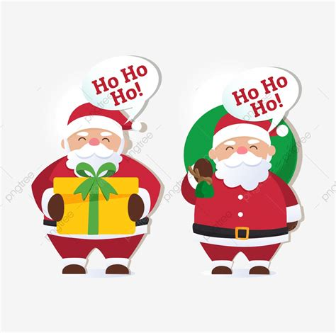 christmas background with santa claus and merry christmas christmas santa claus png and