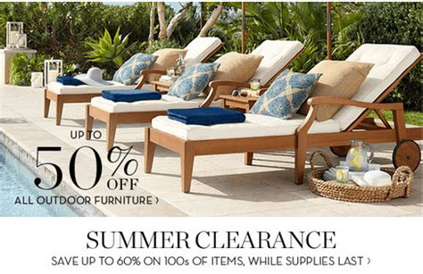 pottery barn canada pottery barn canada today offers save up to 50 on all