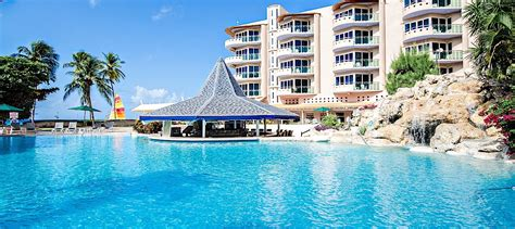 Eat In Island Kitchen - hotels in barbados accra beach hotel spa west indies