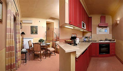 Kitchen Reno'd To Join Up With The Dining Room!  Wantster. Ways To Decorate Living Room. Living Room In Front Of House. Cozy Living Rooms. Dining Room Chair Cushion. Luxury Living Room Designs. White Interior Living Room. Green Cream Living Room. Charcoal Gray Dining Room