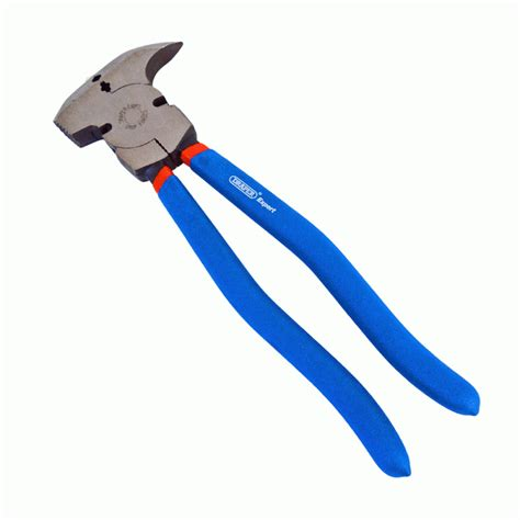 Draper Fencing Pliers from Rappa Electric Fencing