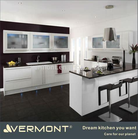 sleepys landry headboard 100 gabinetes de cocina en pvc se fabrican