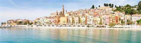 February 5, 2020september 1, 2019 by calender guy. France Holidays 2021/2022 | Cheap Holidays to France | On ...