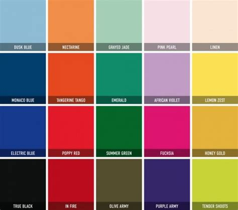 Best Colours For Leather Jackets 2018. Dining Room Set For 4. Beige Living Room Curtains. Fireplace Ideas For Living Room. Pics Of Living Room Designs. Colour Combination Of Living Room. Living Room Liverpool. Top Living Room Furniture Brands. Formal Curtains Dining Rooms