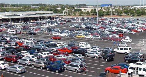 Of Miami Car Rental Drop by Hertz Drop Orlando Airport Alamo Car Renatl