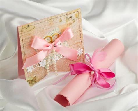 geschenke zur verlobung selber machen last minute geschenke zur hochzeit selber machen hochzeit