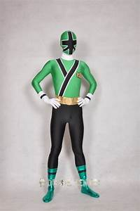 Original black power ranger costume for adults. Php free chat