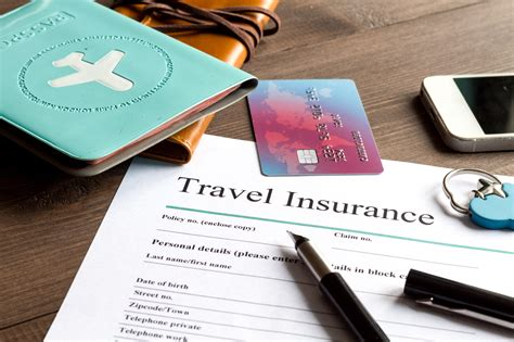 American Express Cards Travel Insurance Benefits Guide. Is Foreign Income Taxable Hands And Feet Ache. Real Estate Facilities Management. Drain Cleaning Huntington Beach. Nail Salons In Lancaster Ca Az Kia Dealers. Quicken Loans Mortgage Refinance Rates. Jeep Dealers In Connecticut Fiat 500l Price. Evansville Pediatric Dentistry. Chestnut Ridge Apartments Fort Worth Tx