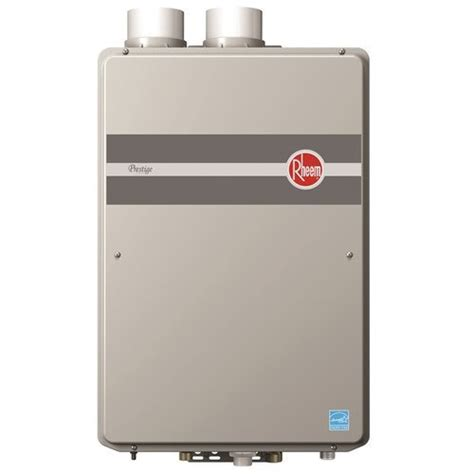 propane tankless water heater reviews top rheem tankless water heater reviews 2017