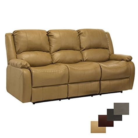 settee for sale craigslist rv sofa for sale only 3 left at 75