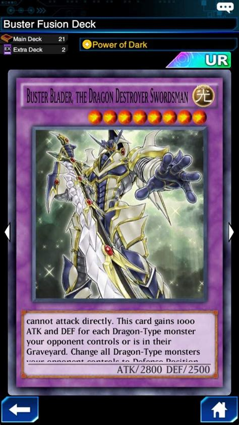 monster cards favorite duel yu gi oh