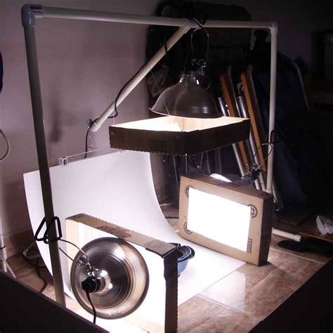 how to make a light box for pictures how to make display light box on winlights com deluxe