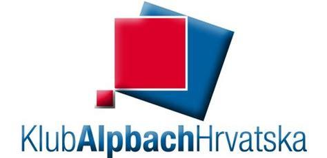 Club Alpbach Croatia