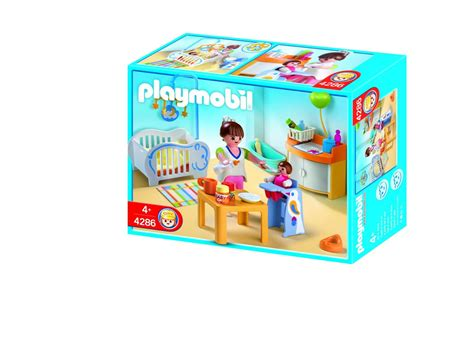 chambre parent playmobil stunning playmobil chambres princesses images seiunkel