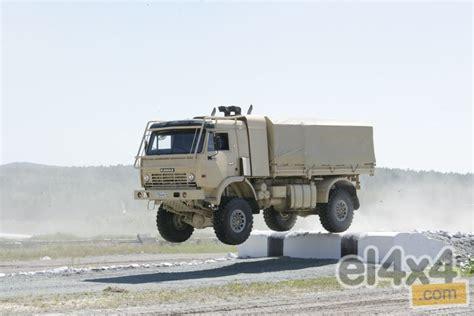 camiones rusos irrompibles taringa