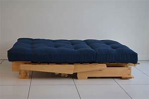 The avant futon for Sofa bed base