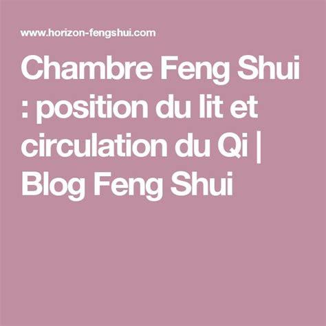 position du lit dans la chambre les 25 meilleures idées de la catégorie feng shui chambre