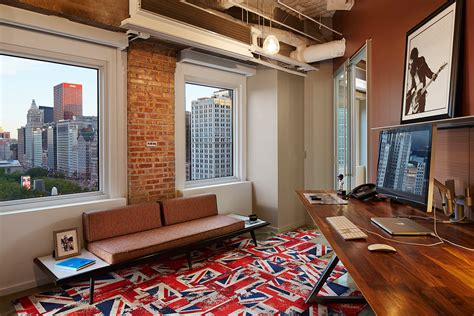 Chicago's Coolest Offices 2015  Crain's Chicago Business