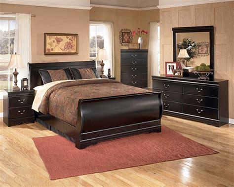 huey vineyard bedroom set clearance sale save