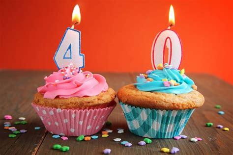 photo 40 ans texte d anniversaire 40 ans mod 232 les pour les souhaiter 224 un proche