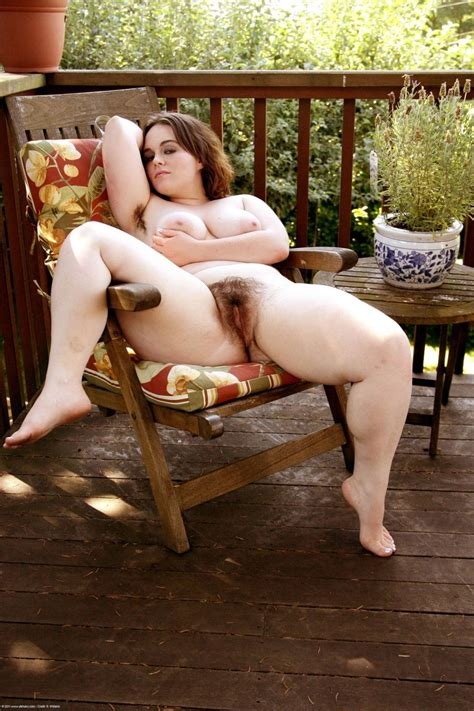 Chubby Fur Hairy Pussy Hardcore Pictures Pictures