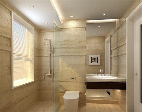 small bathroom design idea aquant