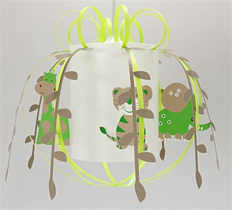 suspension luminaire chambre garcon luminaire garcon le et suspension chambre garon