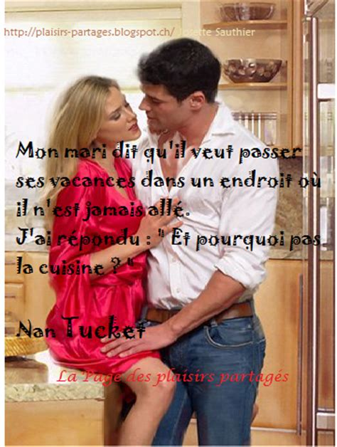citation cuisine amour citation vacances amour