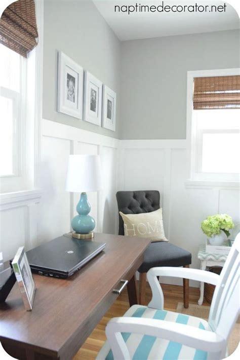 13 best neutral paint colors of 2016 livingroom paint colors grey grey walls