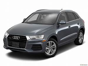 Audi Q3 Versions : audi q3 price in qatar new audi q3 photos and specs yallamotor ~ Gottalentnigeria.com Avis de Voitures