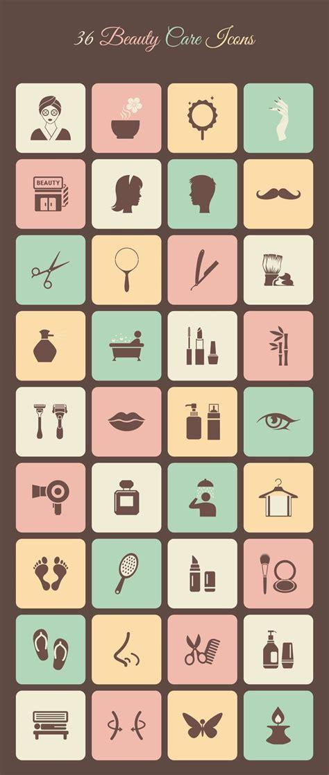 20 packs d icones gratuits pour juillet blogduwebdesign