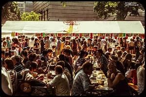 Japan Haus München : veranstaltung japanfest m nchen bayernradar ~ Lizthompson.info Haus und Dekorationen